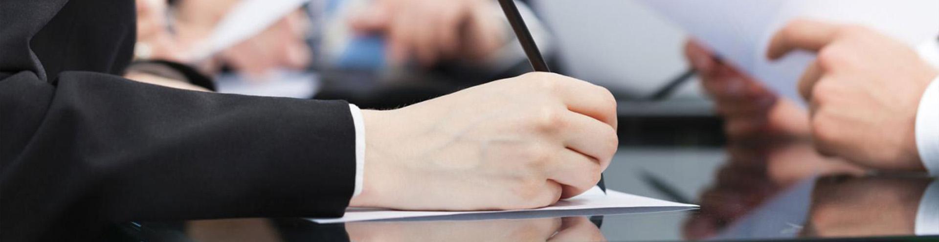 кредитный юридический донор в великом новгороде помощь